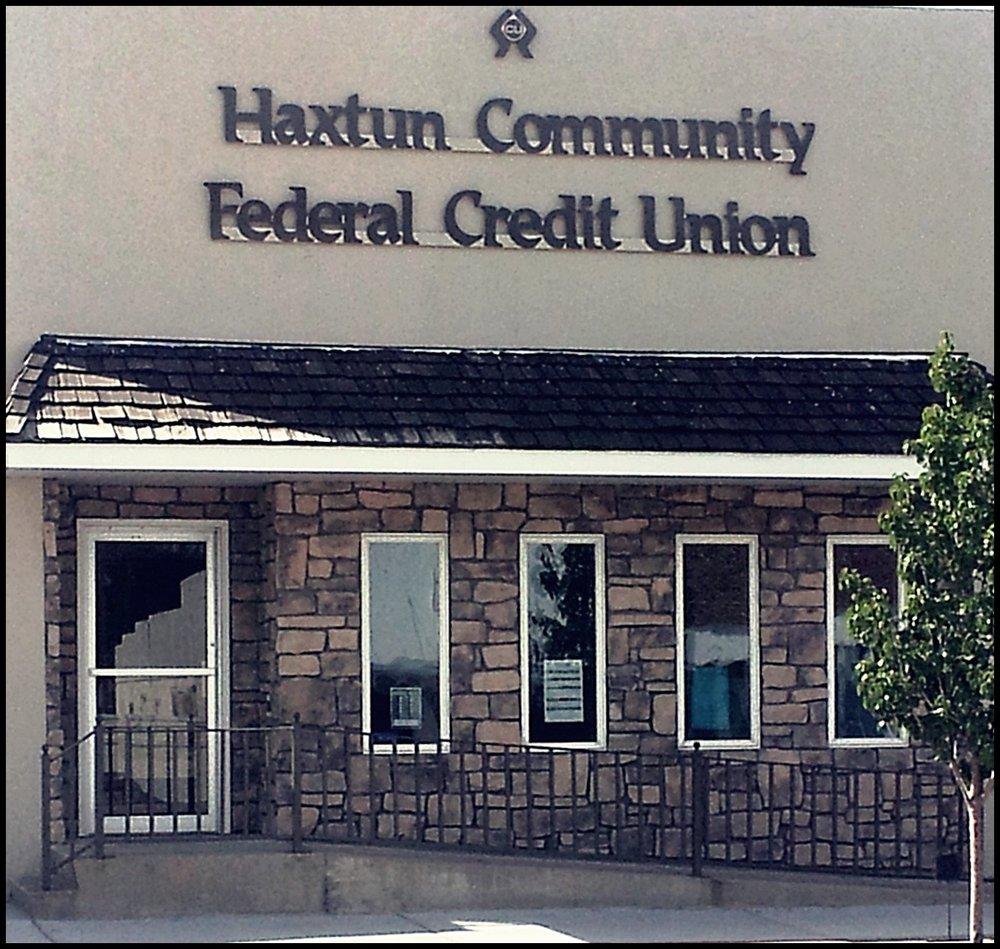 Haxtun Community FCU