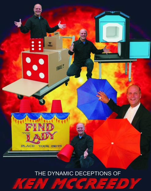 Ken McCreedy Illusionist.jpg
