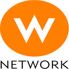 W NETWORK.png