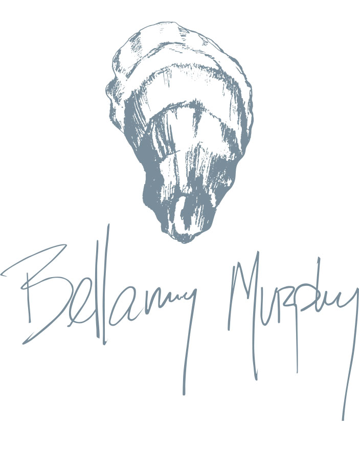 Bellamy ART