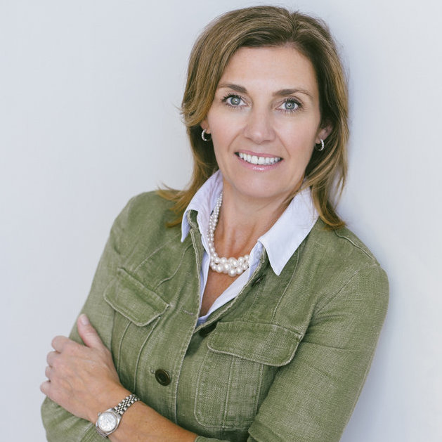 Sharleen Beaumont - Interview: Go From Transition to Transformation