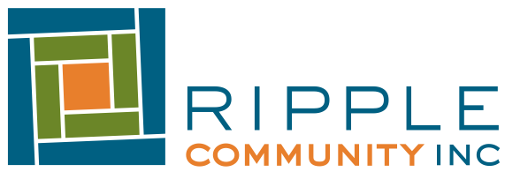 Ripple Community Inc.