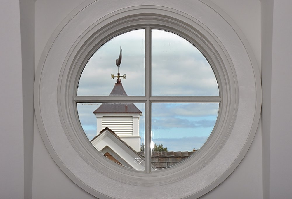 Porthole_Window_Portico_Weather_Vane.jpg