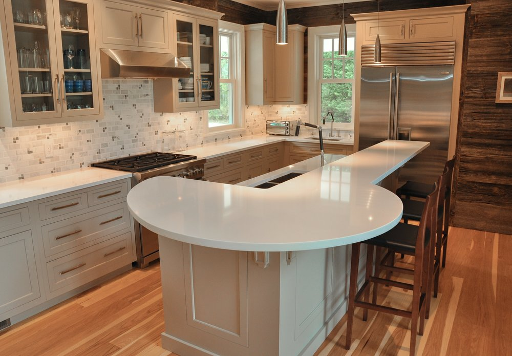 Modern_Kitchen_Peninsula_Barnwood.jpg