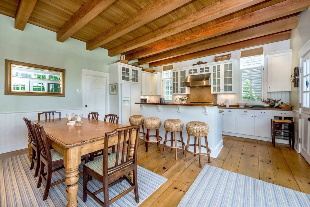 Colonial_Modern_Beams_Kitchen_Island.jpg