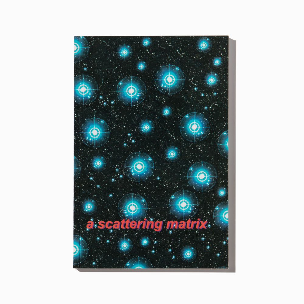 Raleighcjr-%0DA Scattering Matrix Catalogue.jpg