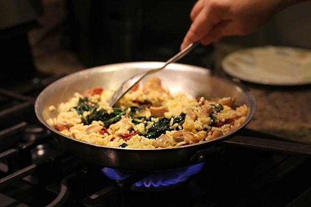 cooking-dish.jpg