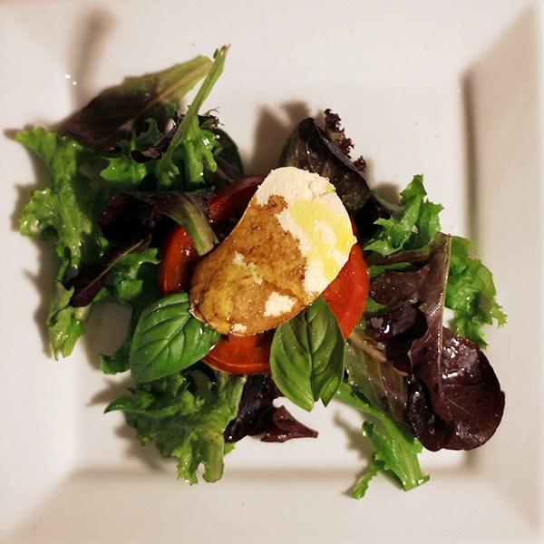 moz-basil-salad.jpg