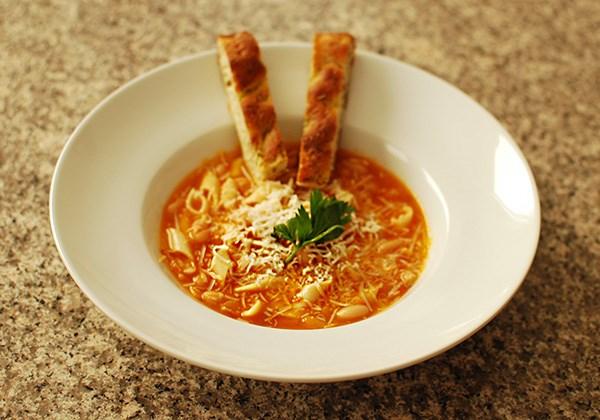 pasta-sauce-ezio.jpg