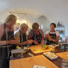 cookingclass-italy05.jpg