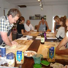 cookingclass-italy04.jpg