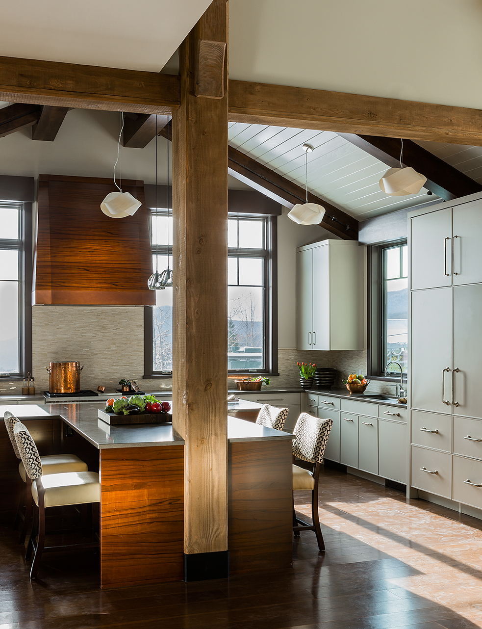 1 Taylor-Stowe_Kitchen with Beam.jpg