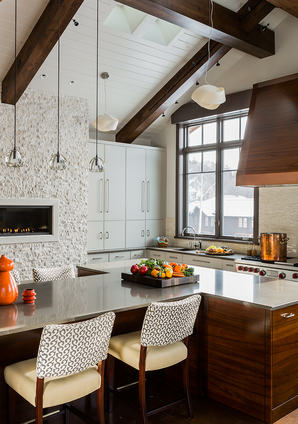 Taylor-Stowe_Kitchen with Hood.jpg