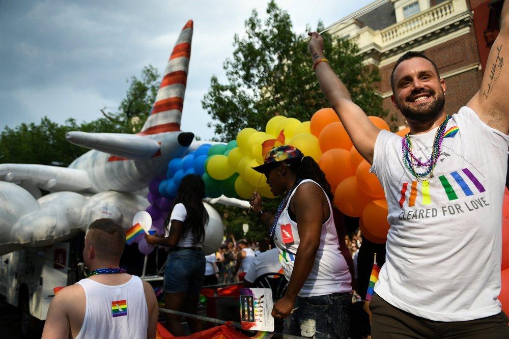 Pride_1_GS.jpg