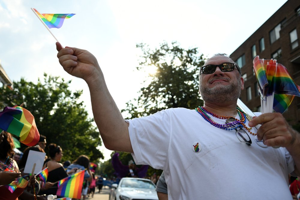 Pride_4a_GS.jpg