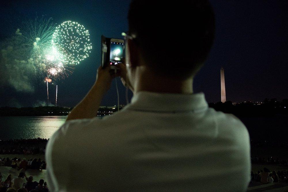 Fireworks_5_GS.jpg