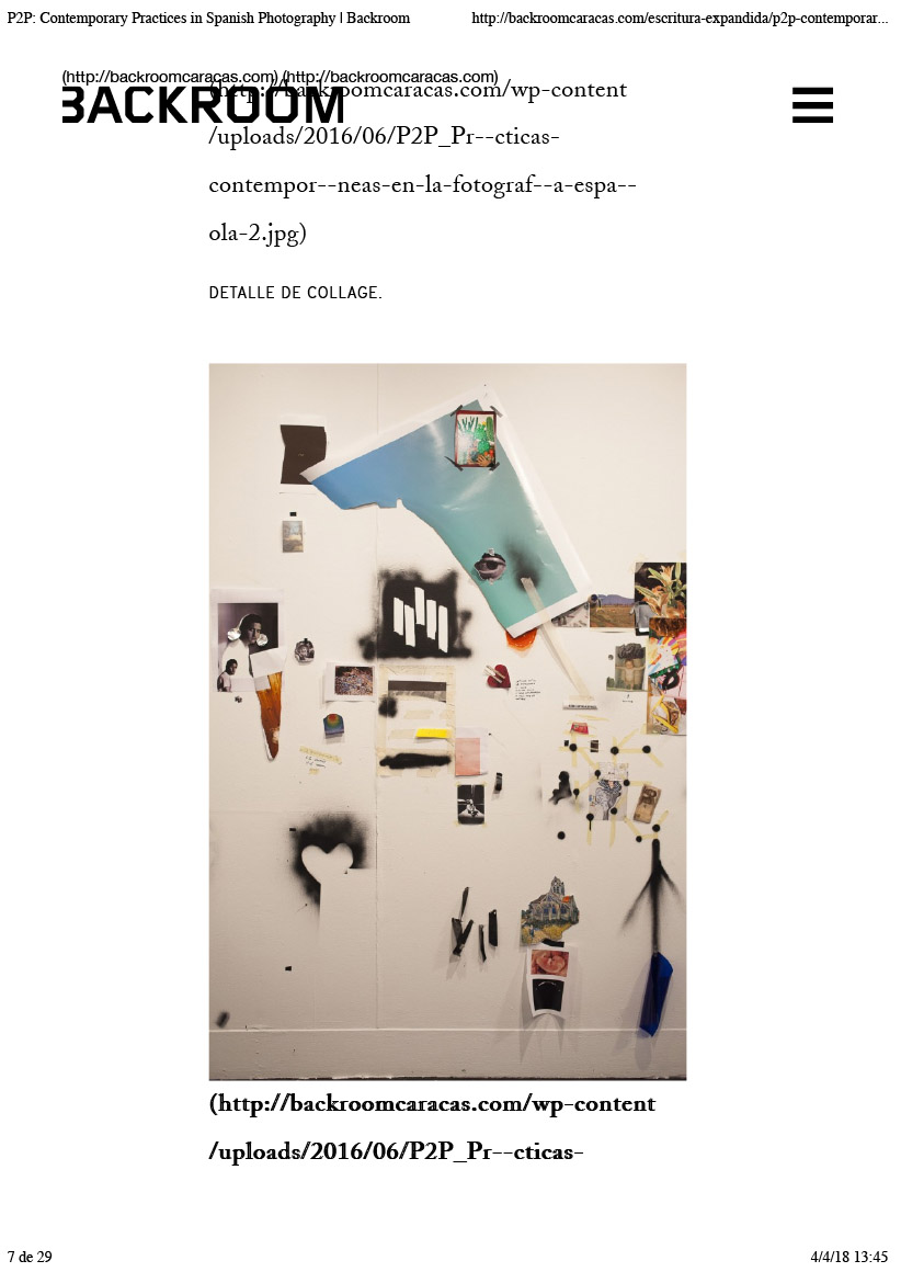 Contemporary Practices in Spanish Photography | Backroom-7 copia.jpg