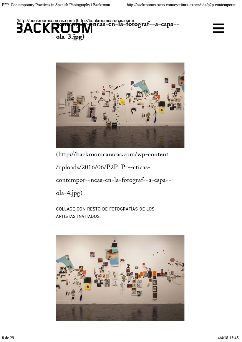 Contemporary Practices in Spanish Photography | Backroom-8 copia.jpg