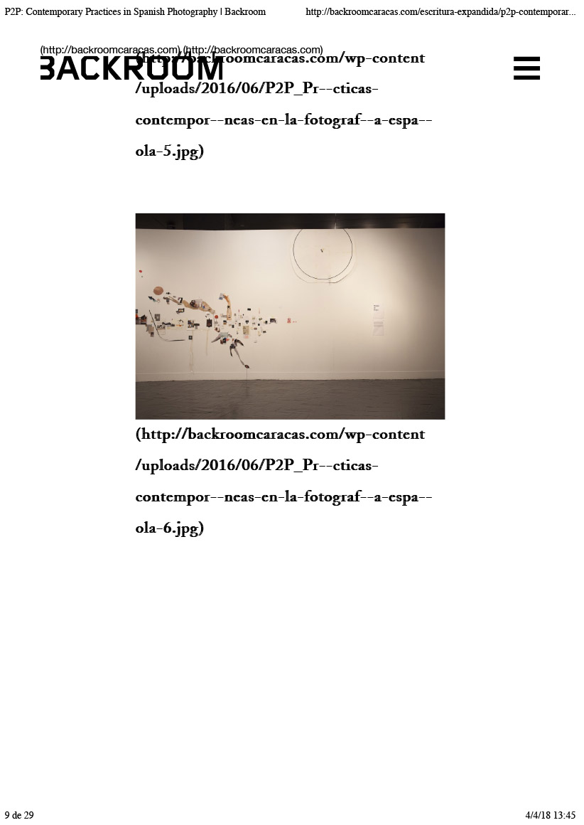 Contemporary Practices in Spanish Photography | Backroom-9 copia.jpg