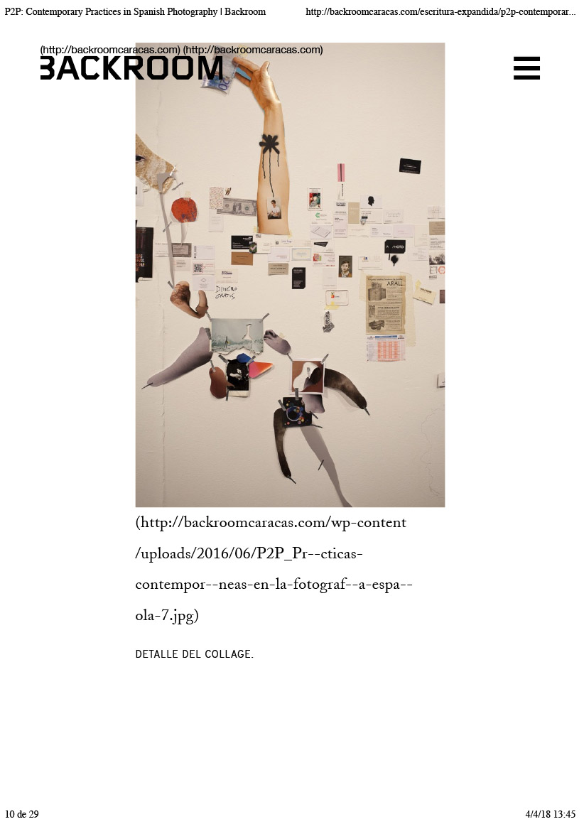Contemporary Practices in Spanish Photography | Backroom-10 copia.jpg