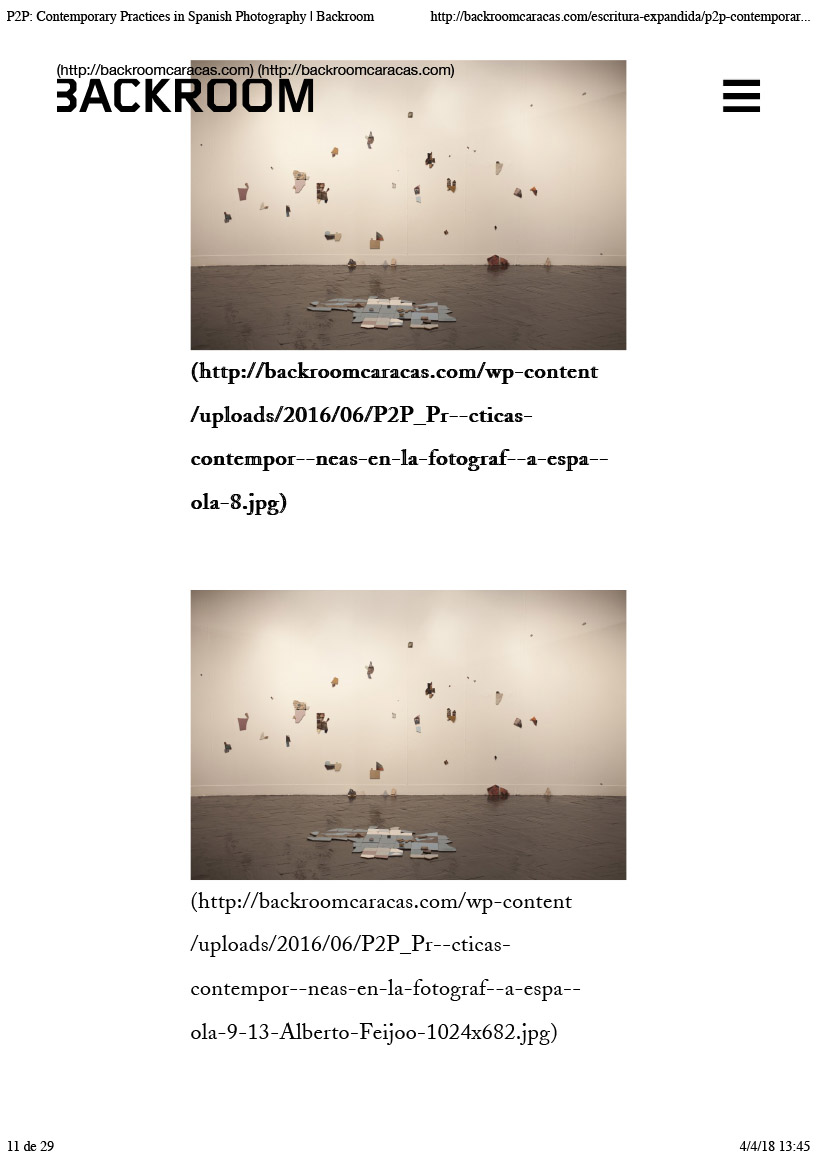 Contemporary Practices in Spanish Photography | Backroom-11 copia.jpg