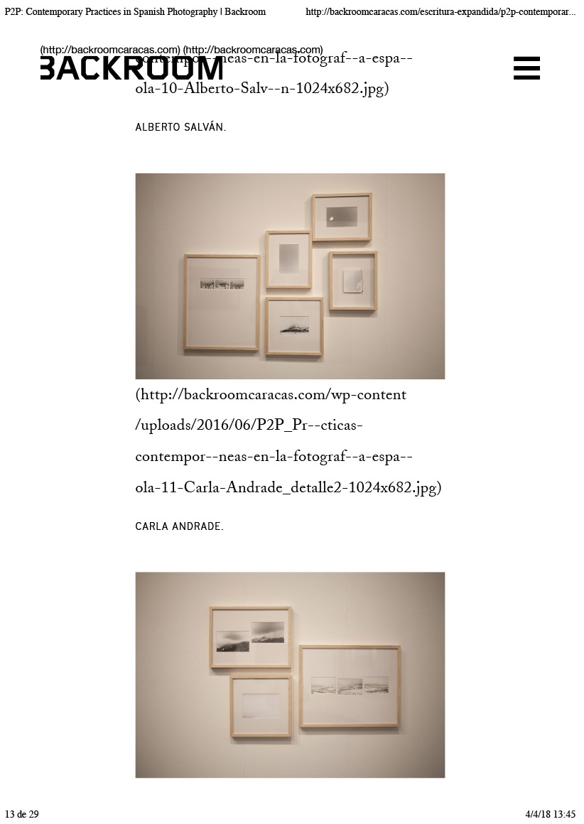 Contemporary Practices in Spanish Photography | Backroom-13 copia.jpg