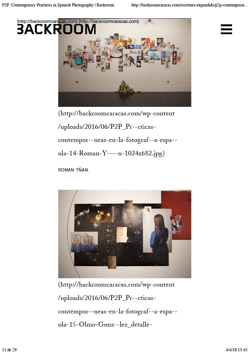 Contemporary Practices in Spanish Photography | Backroom-15 copia.jpg
