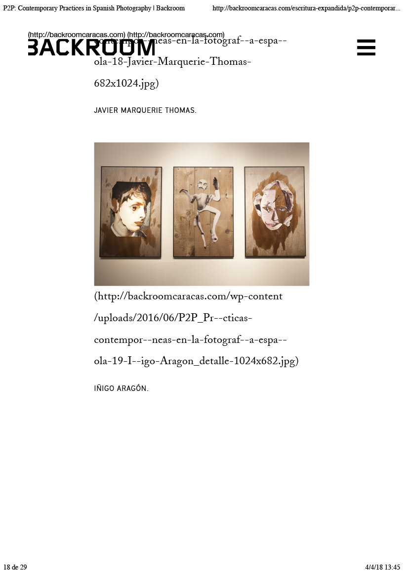 Contemporary Practices in Spanish Photography | Backroom-18 copia.jpg
