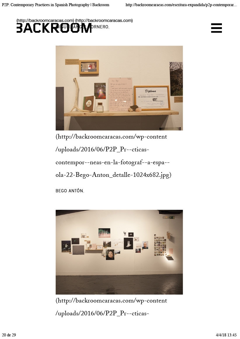 Contemporary Practices in Spanish Photography | Backroom-20 copia.jpg