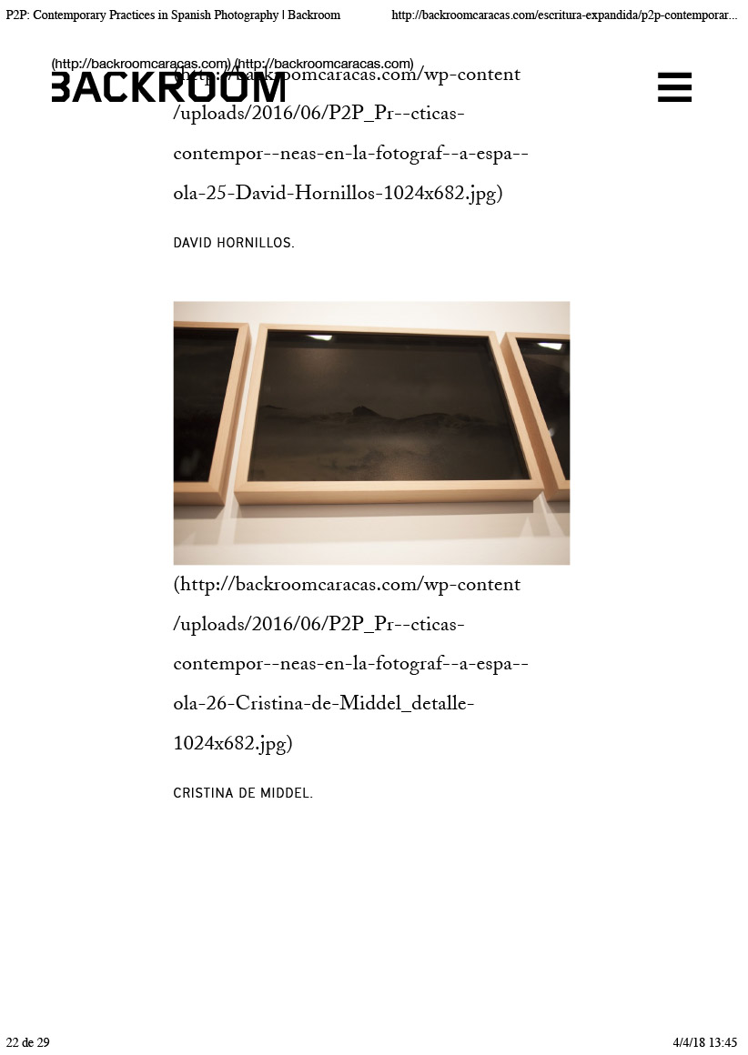 Contemporary Practices in Spanish Photography | Backroom-22 copia.jpg