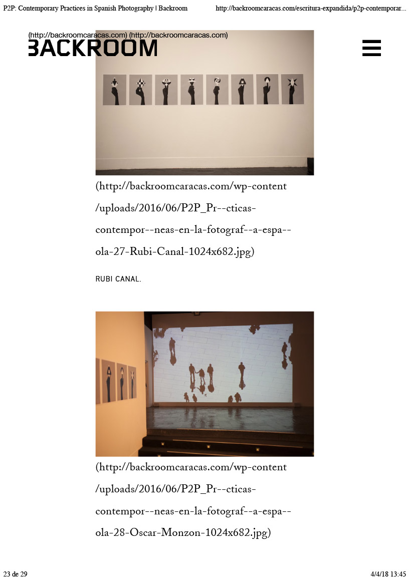 Contemporary Practices in Spanish Photography | Backroom-23 copia.jpg