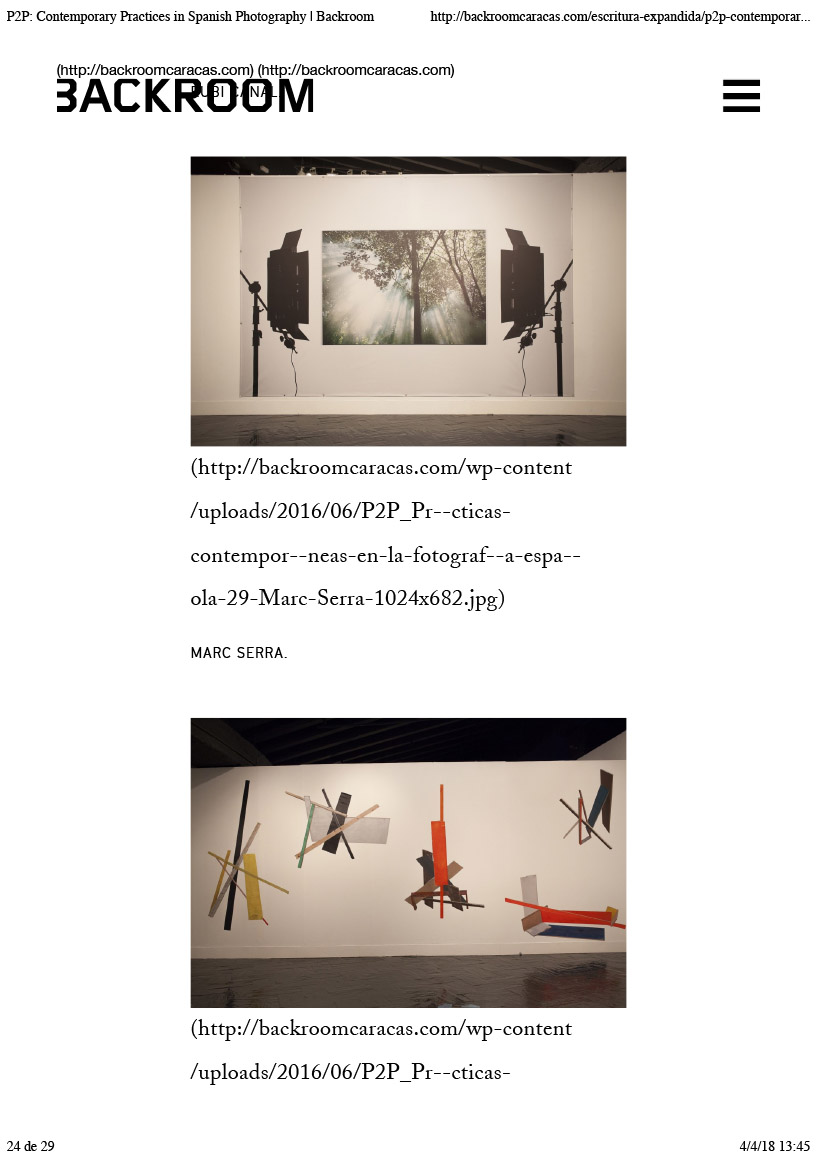 Contemporary Practices in Spanish Photography | Backroom-24 copia.jpg
