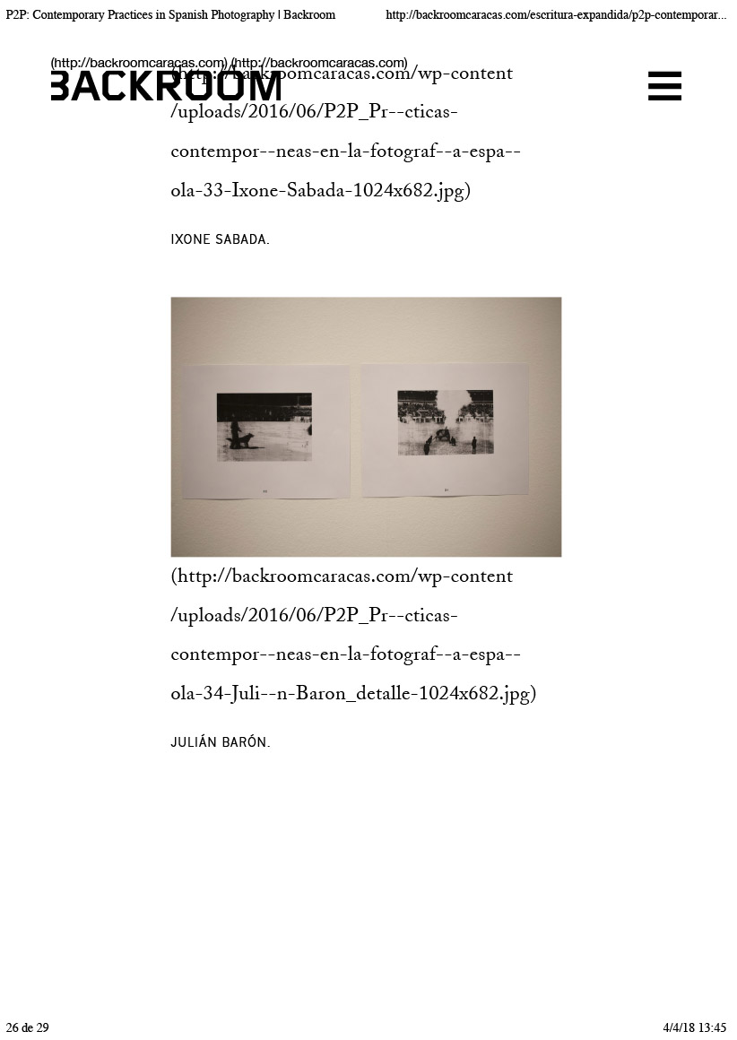 Contemporary Practices in Spanish Photography | Backroom-26 copia.jpg