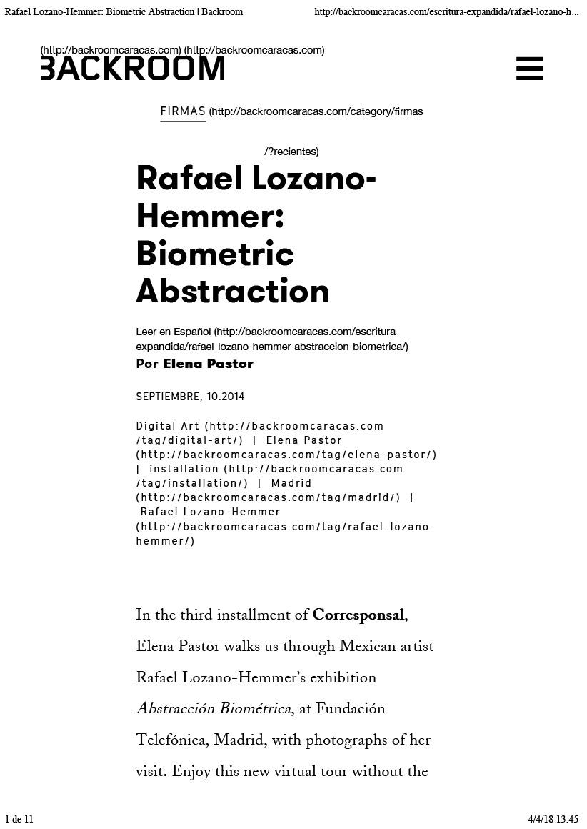 Biometric Abstraction | Backroom-1 copia.jpg