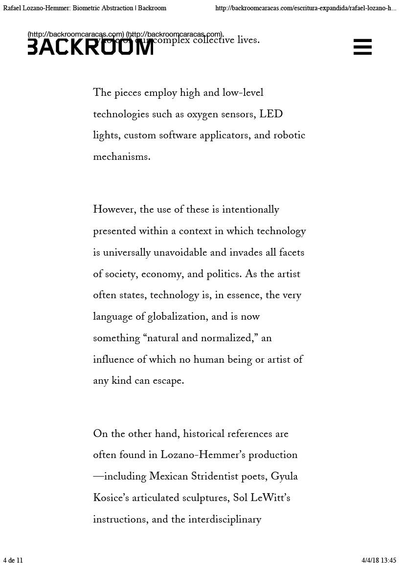 Biometric Abstraction | Backroom-4 copia.jpg