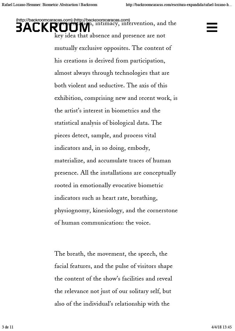Biometric Abstraction | Backroom-3 copia.jpg