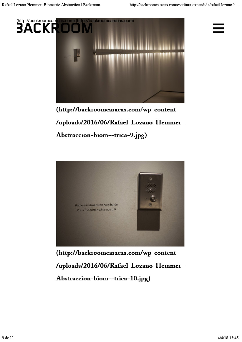 Biometric Abstraction | Backroom-9 copia.jpg