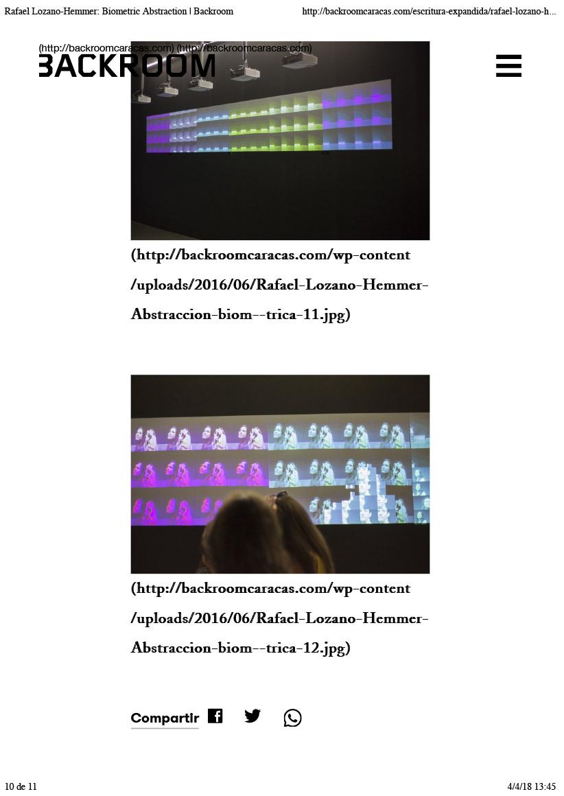 Biometric Abstraction | Backroom-10 copia.jpg
