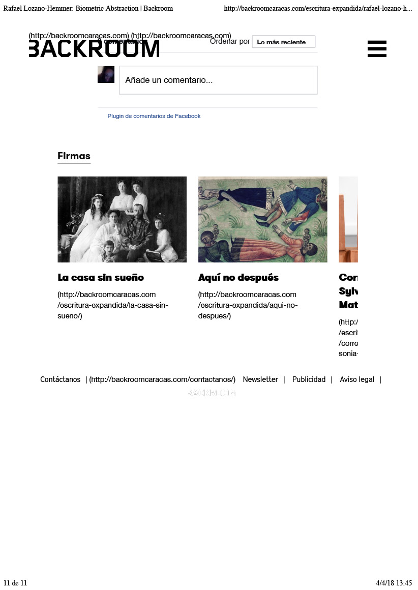 Biometric Abstraction | Backroom-11 copia.jpg