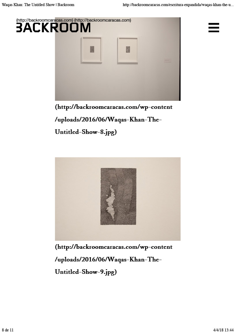 The Untitled Show | Backroom-8 copia.jpg