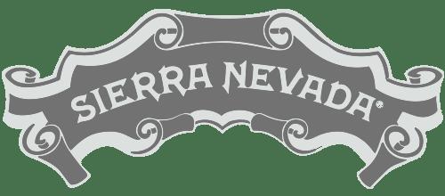 sierra-nevada-2.png