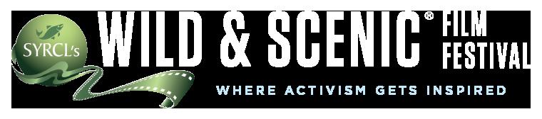 W&S-logo.png