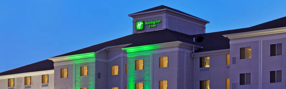 holiday-inn-hotel-and-suites-bloomington.jpg