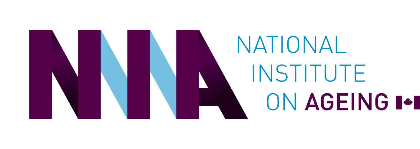 National Institute on Ageing
