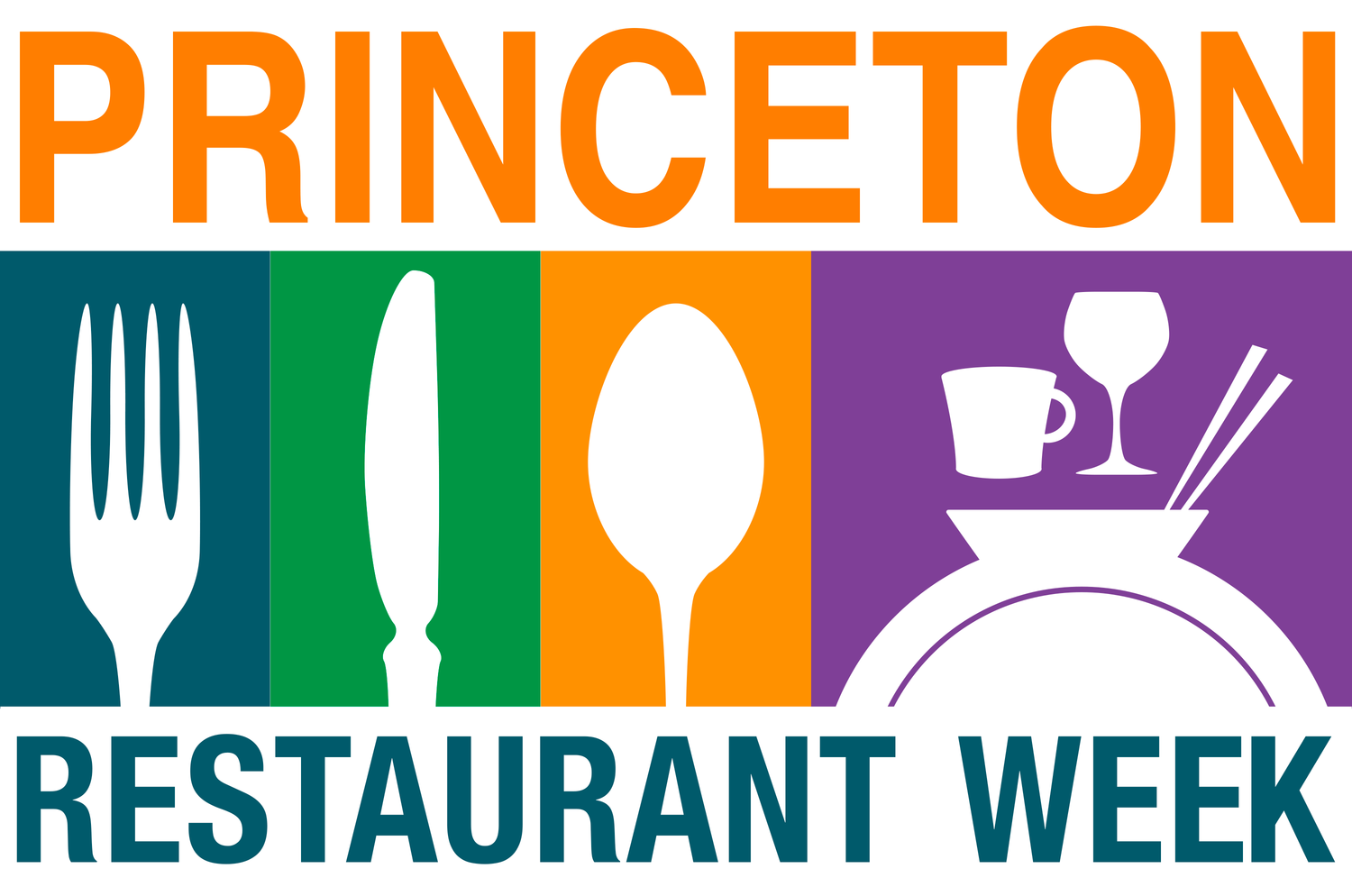 Princeton Restaurant Week | March 10-17, 2019