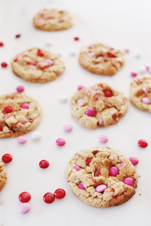 crush-on-you-cookies.jpg