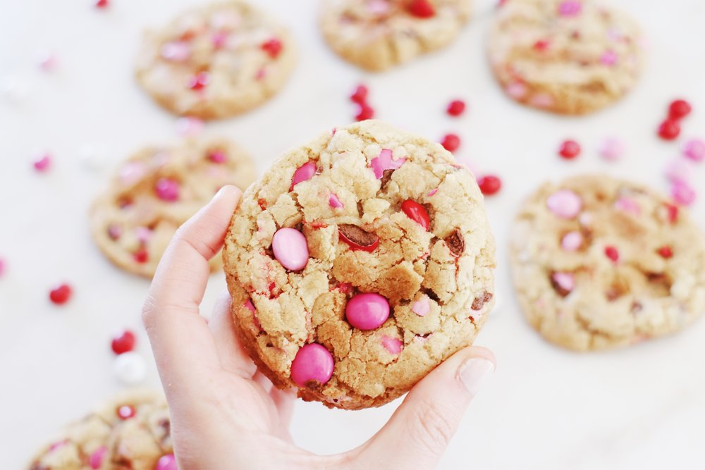 crush-on-you-cookies