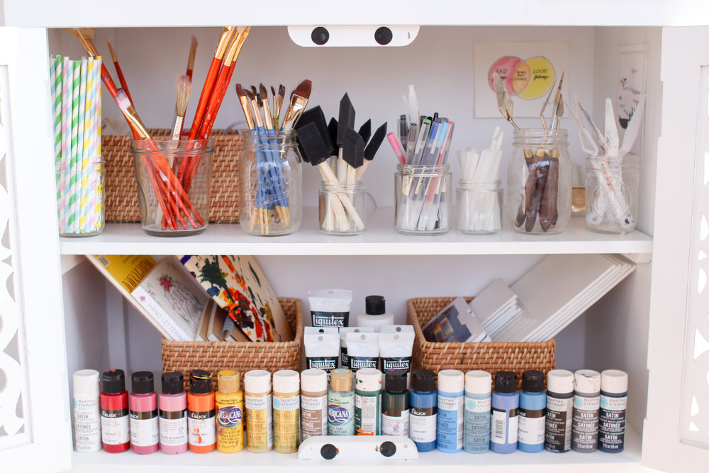 craft-cabinet-how-to-organize-art-supplies-small-space-apartment.jpg