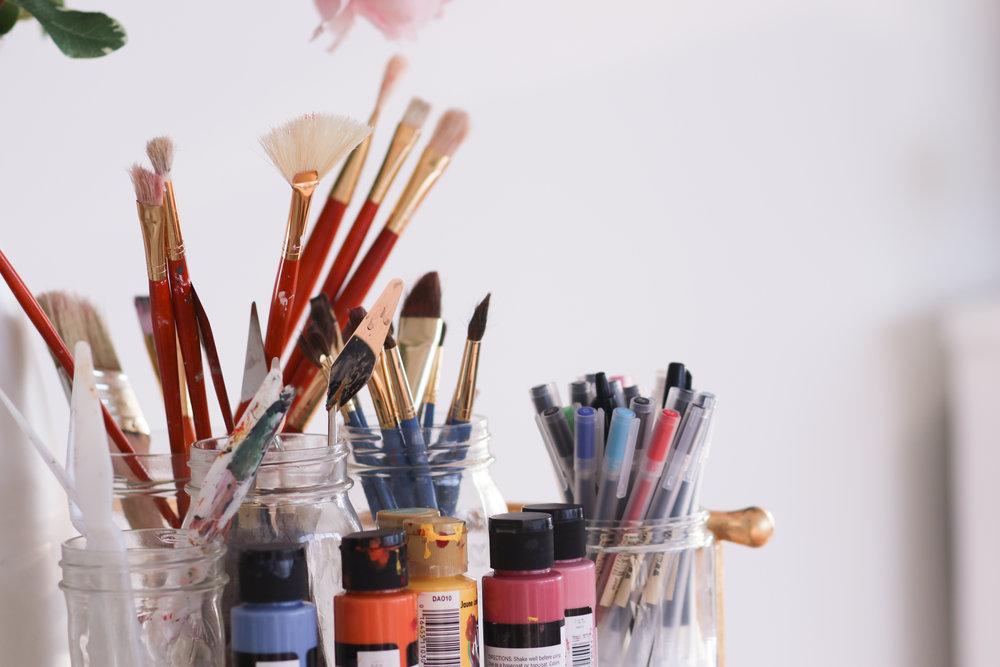 craftcabinet_0862.jpg