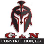 G & N CONSTRUCTION, LLC.